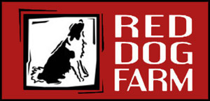 Red Dog Farm